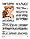 0000094624 Word Templates - Page 4