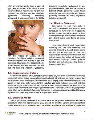 0000094624 Word Template - Page 4