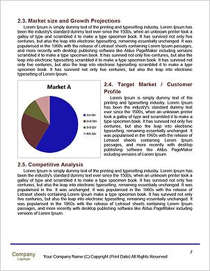 0000094624 Word Template - Page 7