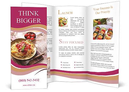 0000094625 Brochure Template