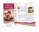 0000094625 Brochure Templates