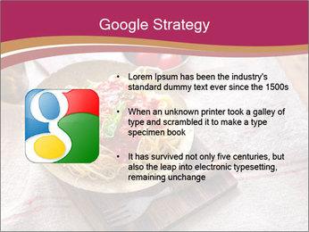 0000094625 PowerPoint Templates - Slide 10