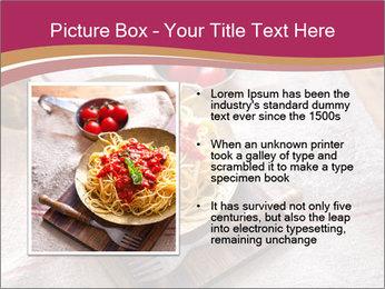 0000094625 PowerPoint Templates - Slide 13