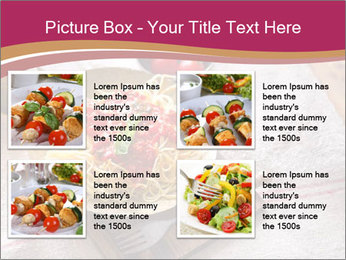 0000094625 PowerPoint Template - Slide 14