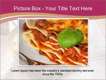 0000094625 PowerPoint Templates - Slide 15