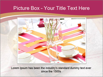 0000094625 PowerPoint Template - Slide 16