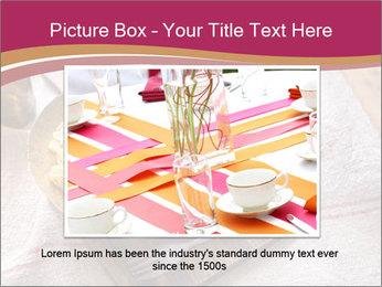0000094625 PowerPoint Templates - Slide 16