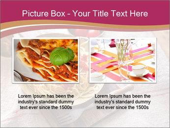 0000094625 PowerPoint Templates - Slide 18