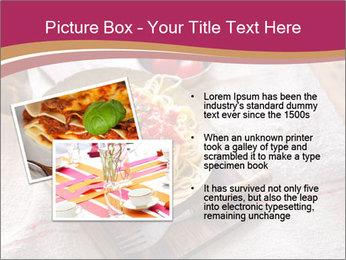 0000094625 PowerPoint Templates - Slide 20