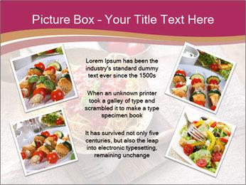 0000094625 PowerPoint Templates - Slide 24