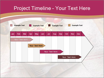 0000094625 PowerPoint Template - Slide 25