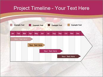 0000094625 PowerPoint Templates - Slide 25