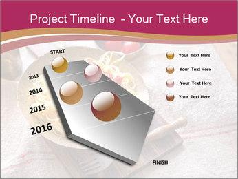 0000094625 PowerPoint Templates - Slide 26