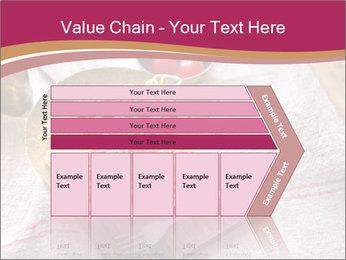 0000094625 PowerPoint Template - Slide 27