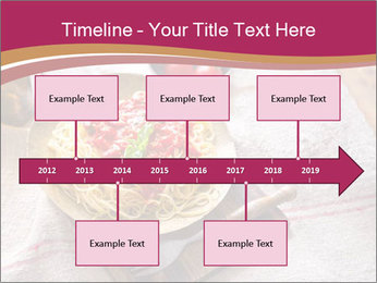 0000094625 PowerPoint Template - Slide 28