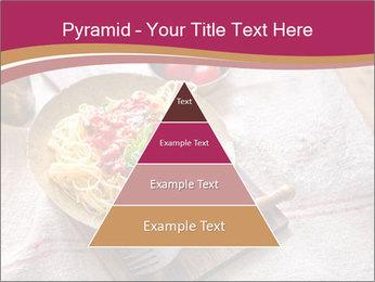 0000094625 PowerPoint Templates - Slide 30