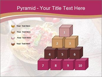 0000094625 PowerPoint Templates - Slide 31