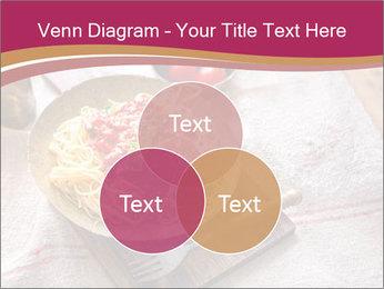 0000094625 PowerPoint Templates - Slide 33
