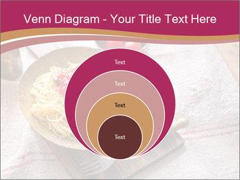 0000094625 PowerPoint Templates - Slide 34