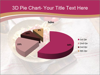 0000094625 PowerPoint Templates - Slide 35
