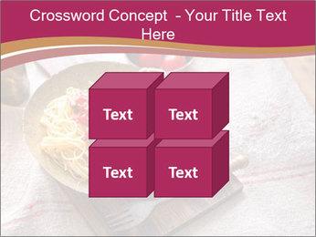 0000094625 PowerPoint Templates - Slide 39