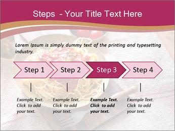0000094625 PowerPoint Templates - Slide 4