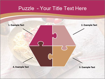 0000094625 PowerPoint Templates - Slide 40