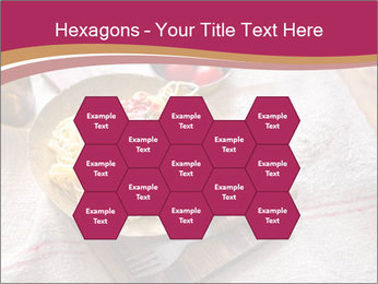 0000094625 PowerPoint Templates - Slide 44