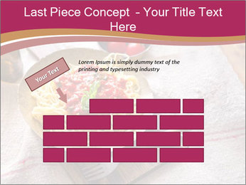 0000094625 PowerPoint Template - Slide 46