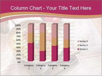 0000094625 PowerPoint Templates - Slide 50
