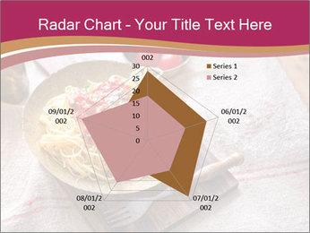 0000094625 PowerPoint Templates - Slide 51