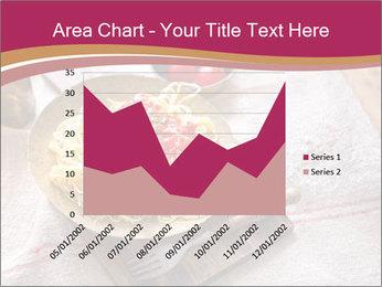 0000094625 PowerPoint Templates - Slide 53