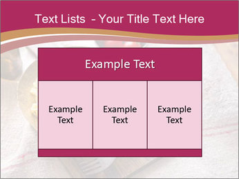 0000094625 PowerPoint Template - Slide 59