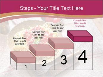 0000094625 PowerPoint Templates - Slide 64