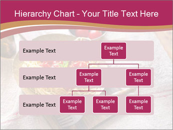 0000094625 PowerPoint Templates - Slide 67