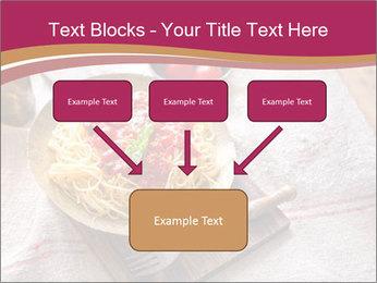 0000094625 PowerPoint Templates - Slide 70