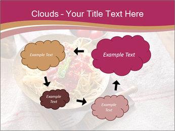 0000094625 PowerPoint Templates - Slide 72