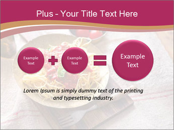 0000094625 PowerPoint Template - Slide 75