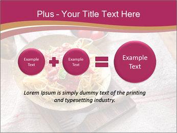 0000094625 PowerPoint Templates - Slide 75