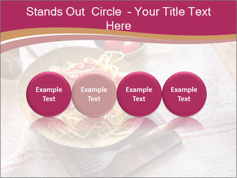 0000094625 PowerPoint Template - Slide 76