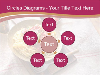 0000094625 PowerPoint Template - Slide 78