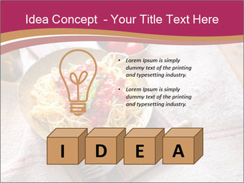 0000094625 PowerPoint Template - Slide 80