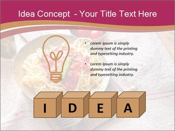0000094625 PowerPoint Templates - Slide 80