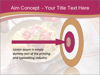 0000094625 PowerPoint Template - Slide 83