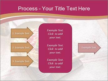 0000094625 PowerPoint Templates - Slide 85