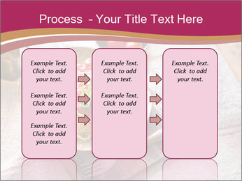 0000094625 PowerPoint Templates - Slide 86