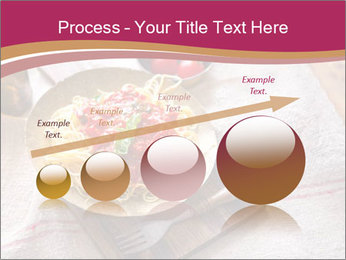 0000094625 PowerPoint Template - Slide 87