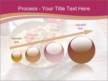 0000094625 PowerPoint Templates - Slide 87