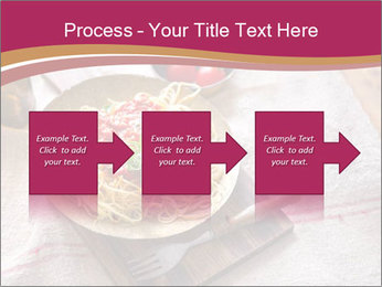 0000094625 PowerPoint Template - Slide 88