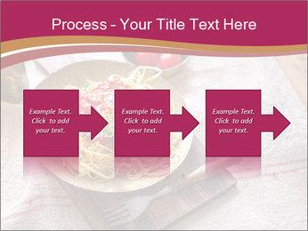 0000094625 PowerPoint Templates - Slide 88